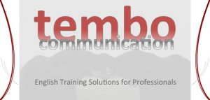 Tembo Communication